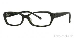 Cole Haan CH949 Eyeglasses - Cole Haan