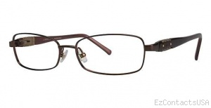 Cole Haan CH951 Eyeglasses - Cole Haan