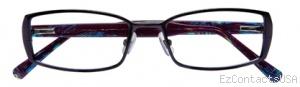 Cole Haan CH957 Eyeglasses - Cole Haan