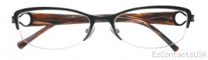 Cole Haan CH959 Eyeglasses - Cole Haan