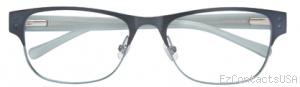 Cole Haan CH960 Eyeglasses - Cole Haan