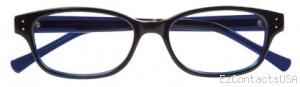 Cole Haan CH961 Eyeglasses - Cole Haan