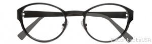 Cole Haan CH962 Eyeglasses - Cole Haan