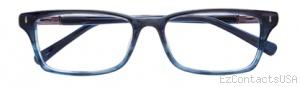 Cole Haan CH963 Eyeglasses - Cole Haan