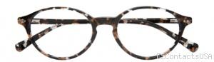 Cole Haan CH965 Eyeglasses - Cole Haan