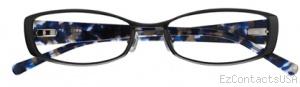 Cole Haan CH969 Eyeglasses - Cole Haan