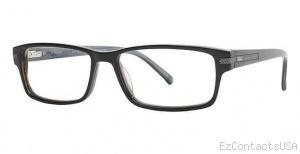 Cole Haan CH994 Eyeglasses - Cole Haan
