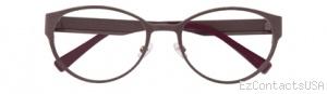 Cole Haan CH1000 Eyeglasses - Cole Haan