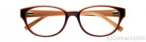 Cole Haan CH1001 Eyeglasses - Cole Haan