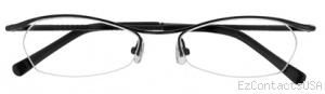 Cole Haan CH1004 Eyeglasses - Cole Haan