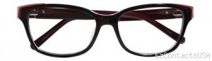 Cole Haan CH1005 Eyeglasses - Cole Haan