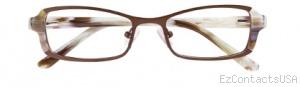 Cole Haan CH1006 Eyeglasses - Cole Haan