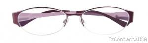 Cole Haan CH1007 Eyeglasses - Cole Haan
