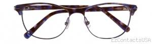 Cole Haan CH1008 Eyeglasses - Cole Haan
