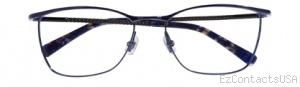 Cole Haan CH1009 Eyeglasses - Cole Haan