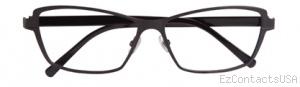 Cole Haan CH1011 Eyeglasses - Cole Haan