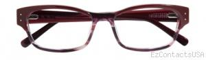 Cole Haan CH1012 Eyeglasses - Cole Haan