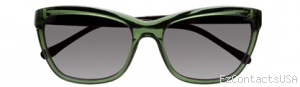 Cole Haan CH609 Sunglasses - Cole Haan