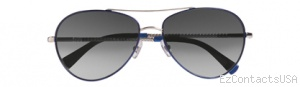 Cole Haan CH610 Sunglasses - Cole Haan