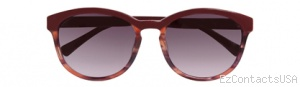 Cole Haan CH612 Sunglasses - Cole Haan