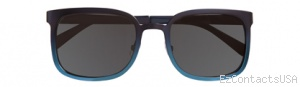 Cole Haan CH613 Sunglasses - Cole Haan