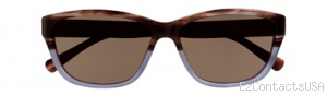 Cole Haan CH614 Sunglasses - Cole Haan