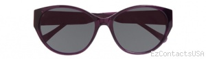 Cole Haan CH616 Sunglasses - Cole Haan