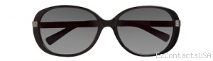 Cole Haan CH617 Sunglasses - Cole Haan