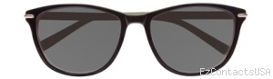 Cole Haan CH618 Sunglasses - Cole Haan