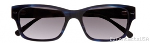 Cole Haan CH682 Sunglasses - Cole Haan