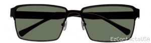 Cole Haan CH686 Sunglasses - Cole Haan