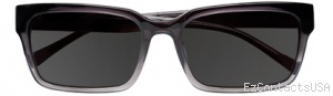 Cole Haan CH688 Sunglasses - Cole Haan