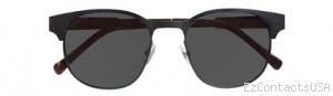 Cole Haan CH689 Eyeglasses - Cole Haan