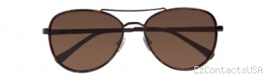 Cole Haan CH690 Sunglasses - Cole Haan