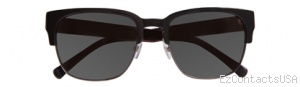 Cole Haan CH691 Sunglasses - Cole Haan
