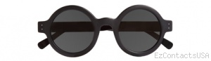 Cole Haan CH692 Sunglasses - Cole Haan