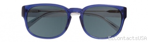 Cole Haan CH693 Sunglasses - Cole Haan