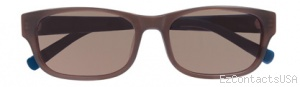 Cole Haan CH694 Sunglasses - Cole Haan
