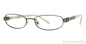 Cole Haan CH943 Eyeglasses - Cole Haan