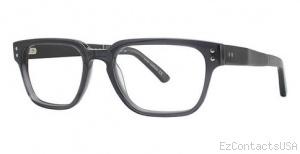 Cole Haan CH221 Eyeglasses - Cole Haan