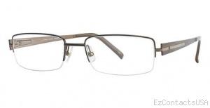 Cole Haan CH990 Eyeglasses - Cole Haan