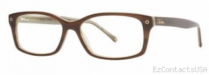 Cole Haan CH942 Eyeglasses - Cole Haan
