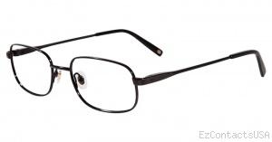 Tommy Bahama TB4021 Eyeglasses - Tommy Bahama