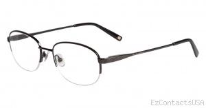 Tommy Bahama TB4020 Eyeglasses - Tommy Bahama