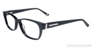Anne Klein AK5017 Eyeglasses - Anne Klein