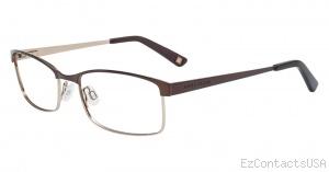 Anne Klein AK5015 Eyeglasses - Anne Klein