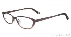Anne Klein AK5014 Eyeglasses - Anne Klein