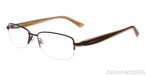 Anne Klein AK5012 Eyeglasses - Anne Klein