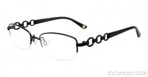 Anne Klein AK5010 Eyeglasses - Anne Klein