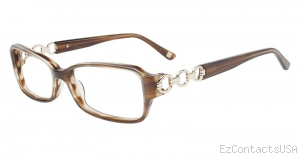 Anne Klein AK5009 Eyeglasses - Anne Klein